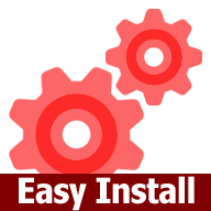 watch my domains sed installer