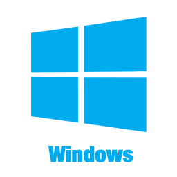 Windows Application